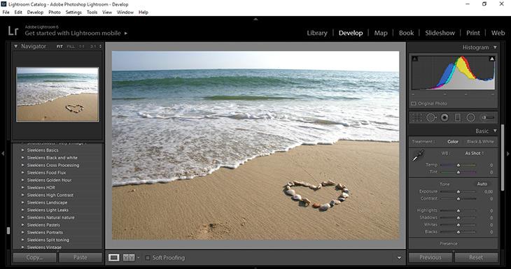 02_beach_postprod