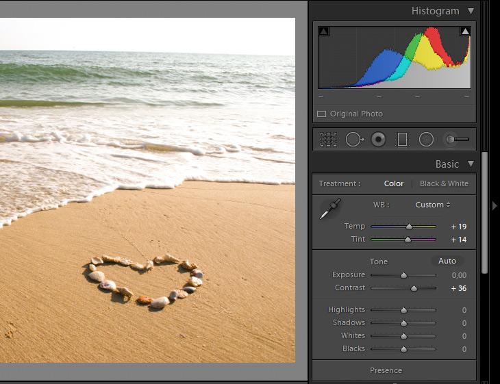 04_beach_postprod