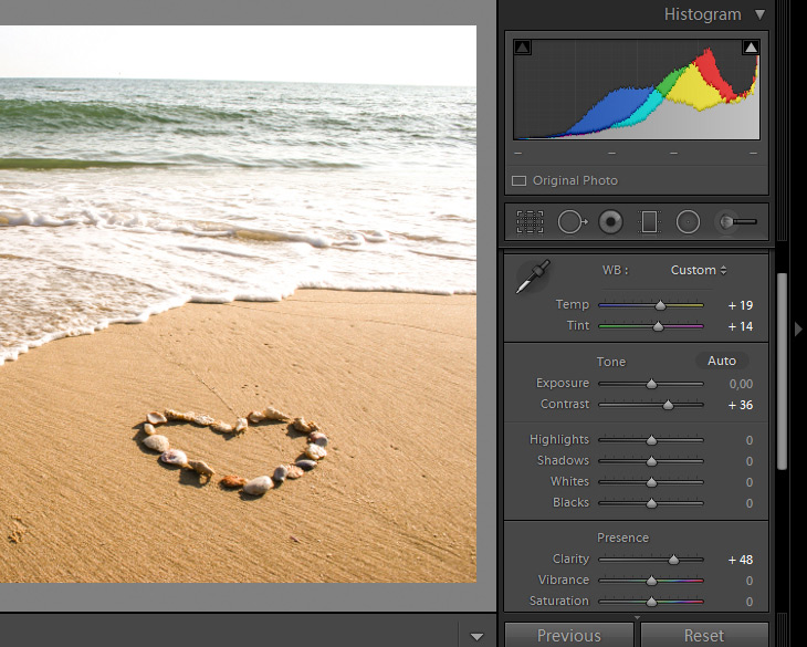 05_beach_postprod