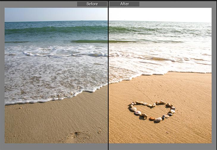 06_beach_postprod