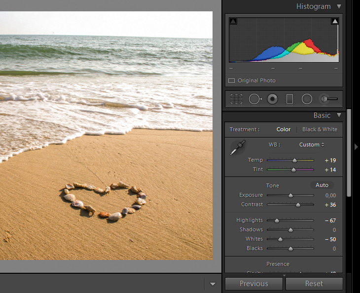 07_beach_postprod