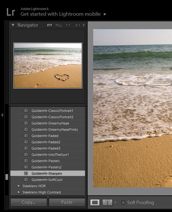 08_beach_postprod-ptrdryd