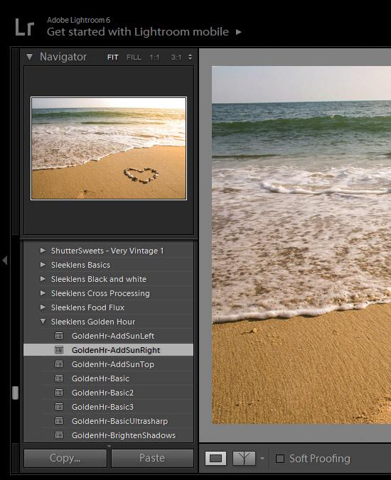 08_beach_postprod-sun
