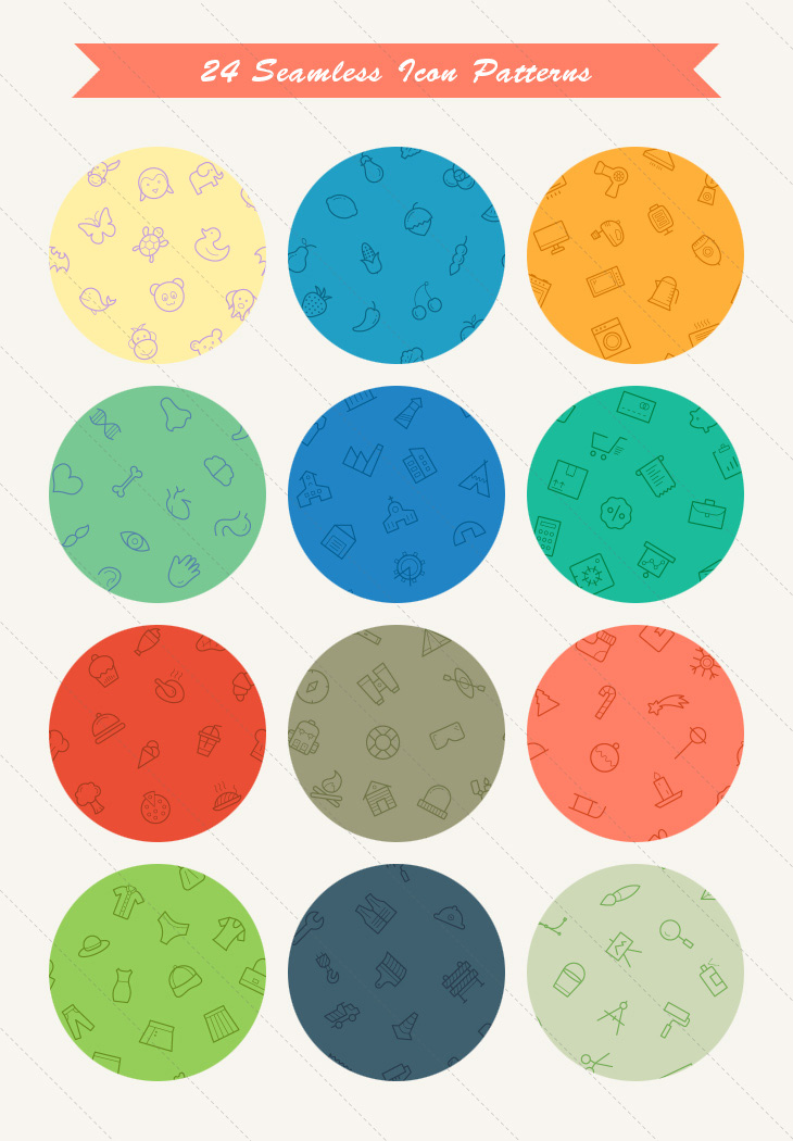 24-seamless-icon-vector-patterns-1-12-L