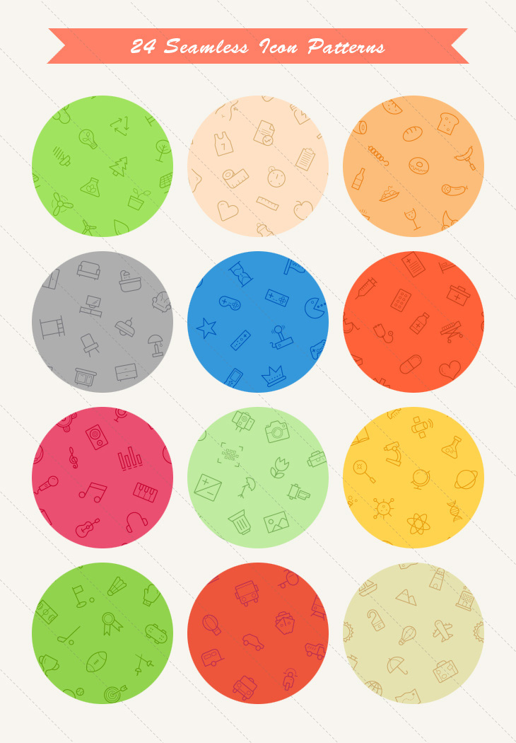 24-seamless-icon-vector-patterns-13-24-L