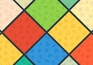 24-seamless-icon-vector-patterns-ft