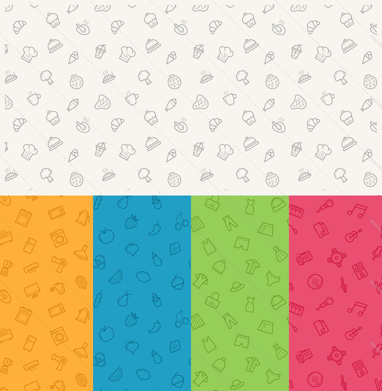 24-seamless-icon-vector-patterns4-L