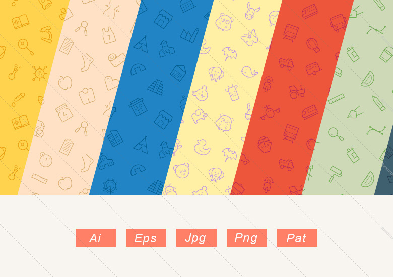 24-seamless-icon-vector-patterns5-L