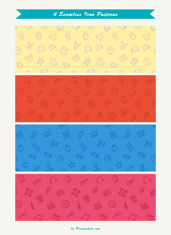 4-seamless-icon-patterns-freebie-lrg