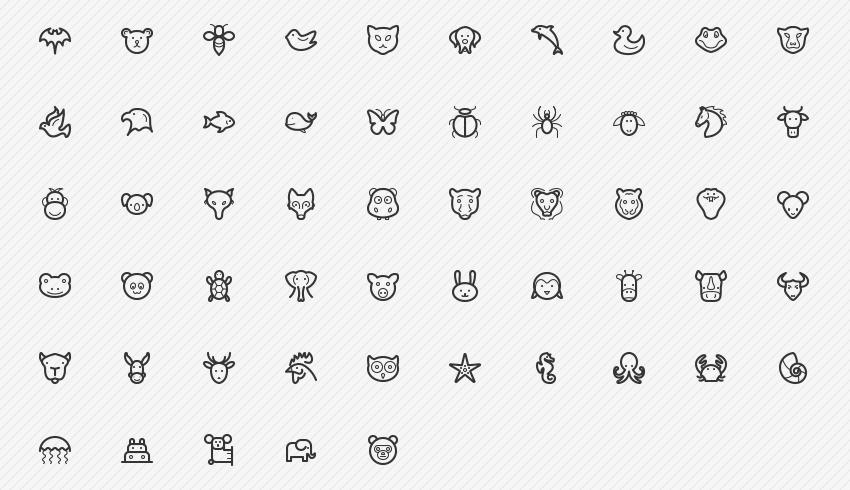 Sharpicons-Animal-Icons-55