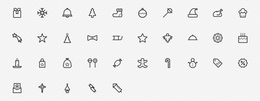 christmas-icons-35-sharpicons