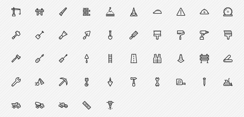 construction-icons-45-sharpicons