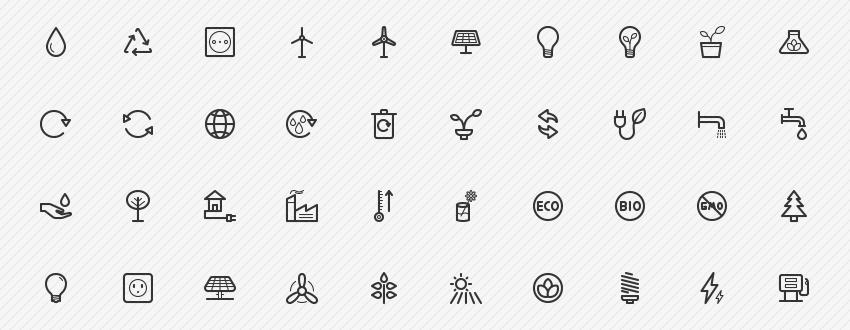 ecology-icons-40-sharpicons