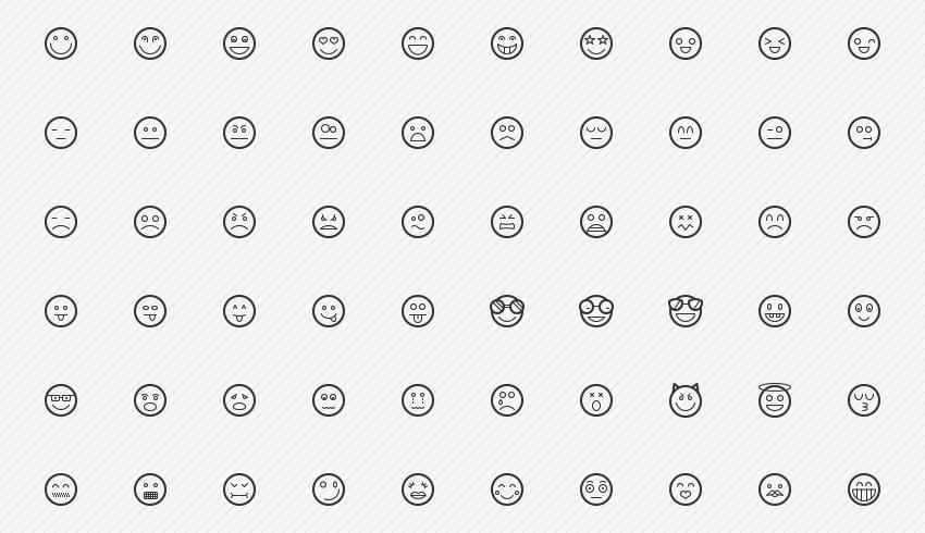 emoticon-icons-60-sharpicons