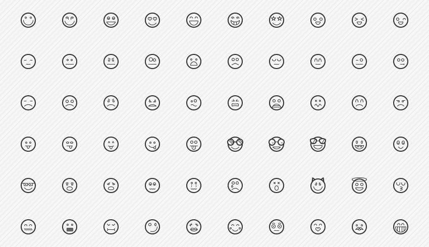 emoticon-icons-60-sharpicons