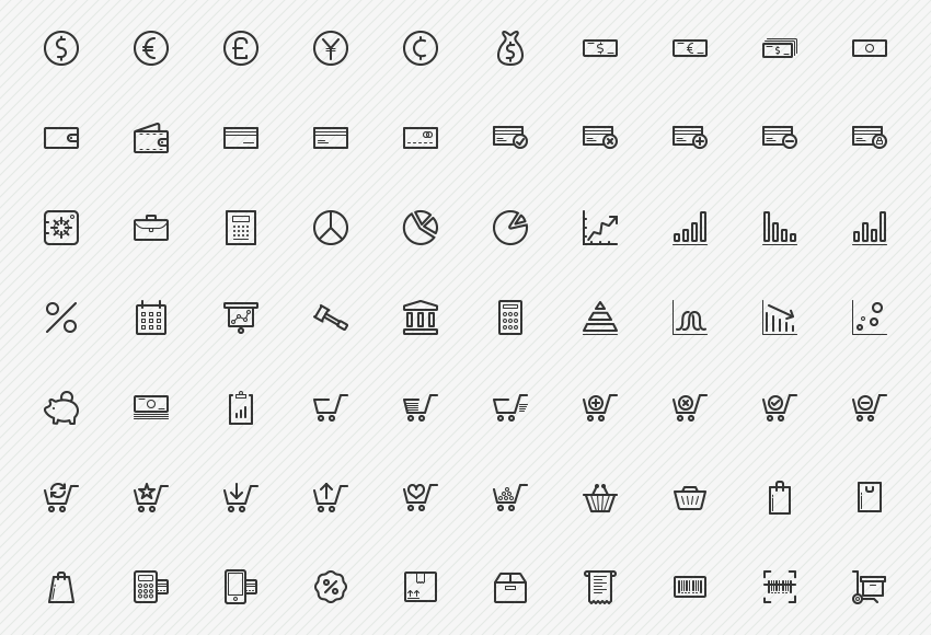 finance-icons-70-sharpicons