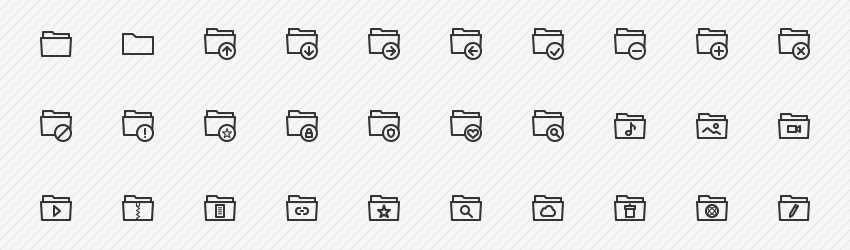 folder-icons-30-sharpicons
