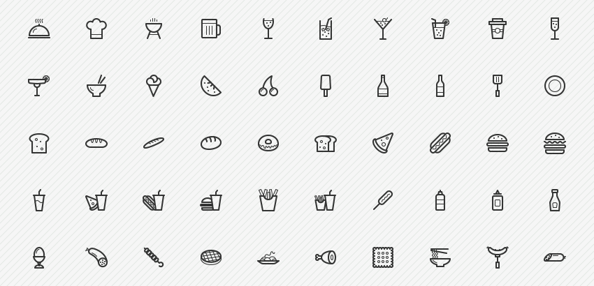 food-drinks-icons-50-sharpicons