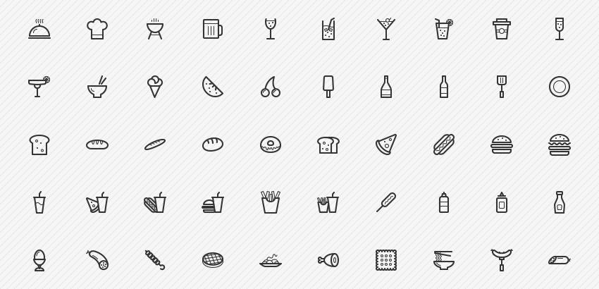 food-drinks-icons-50-sharpicons