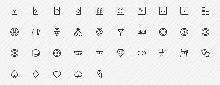 gambling-icons-35-sharpicons