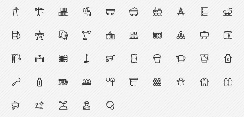 industry-farming-icons-45-sharpicons
