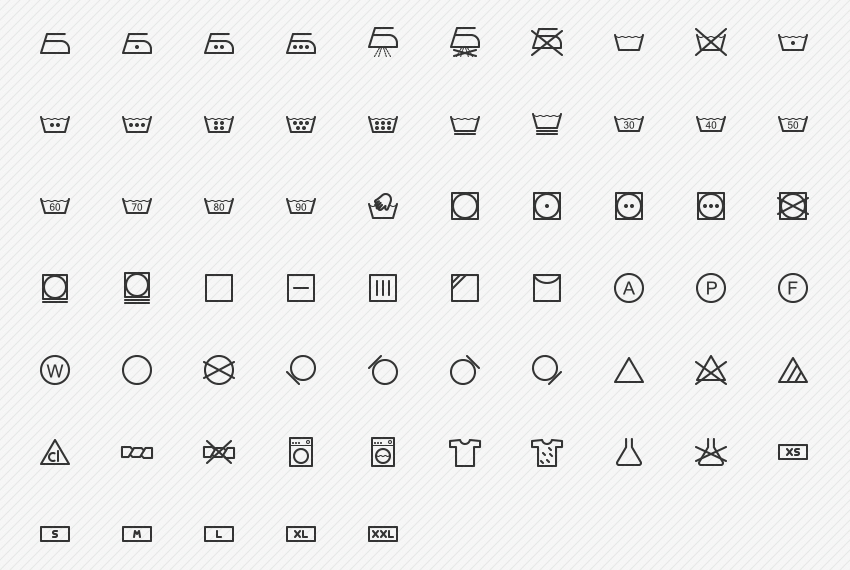 laundry-icons-65-sharpicons