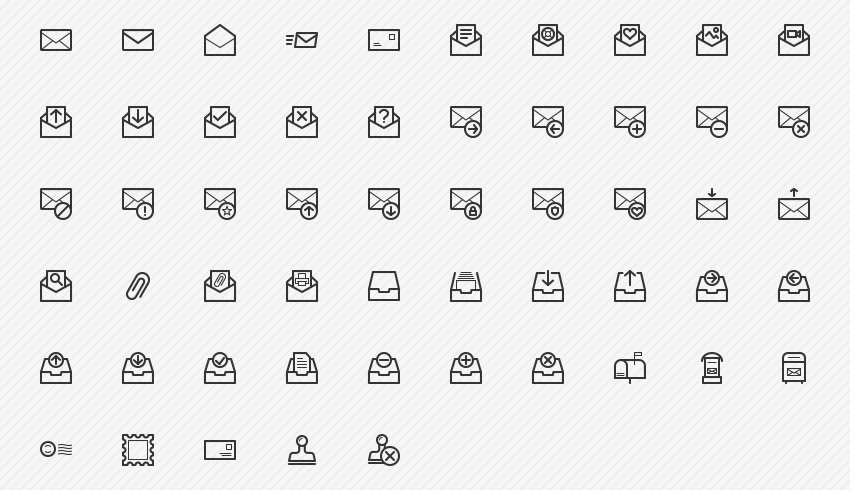 mail-icons-55-sharpicons