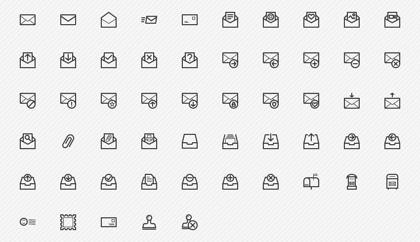 mail-icons-55-sharpicons