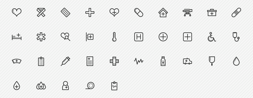 medical-icons-35-sharpicons