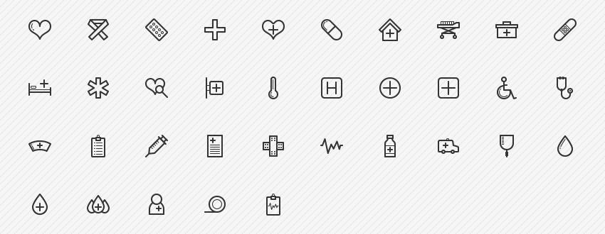 medical-icons-35-sharpicons