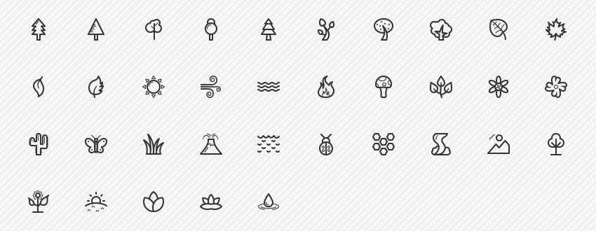 nature-icons-35-sharpicons
