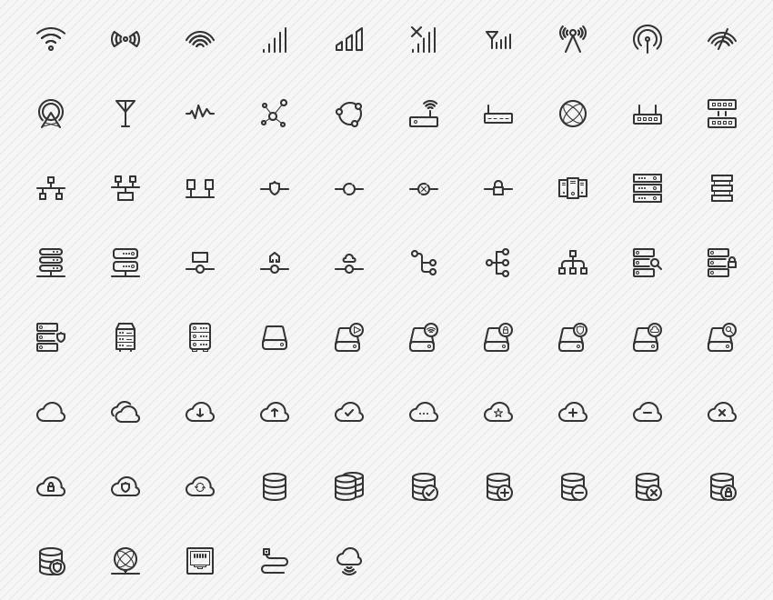 network-database-icons-75-sharpicons