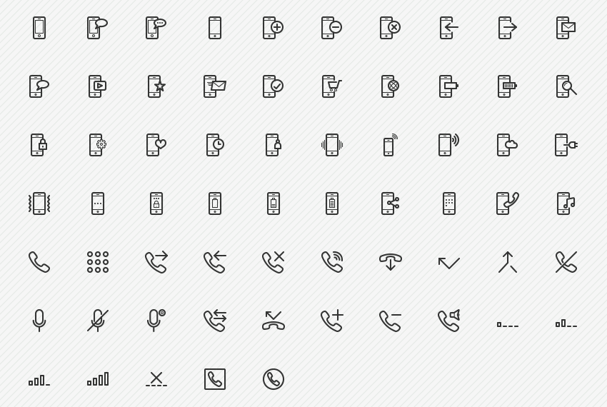 phone-icons-65-sharpicons