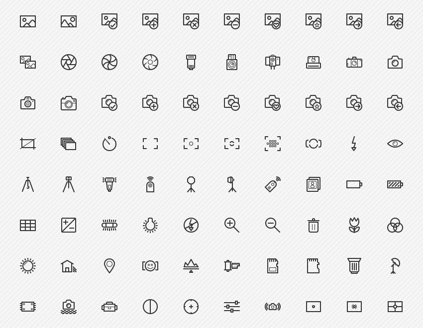 photography-icons-80-sharpicons