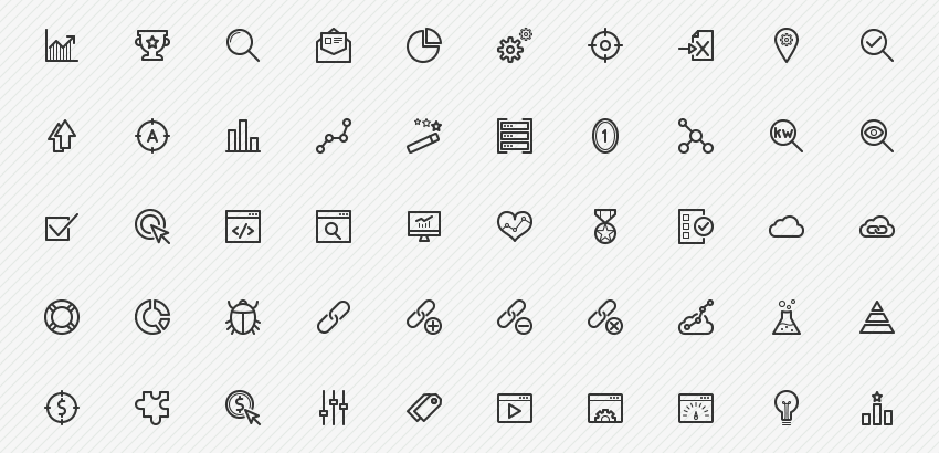 seo-icons-50-sharpicons