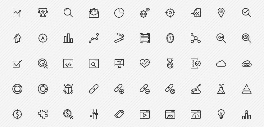 seo-icons-50-sharpicons