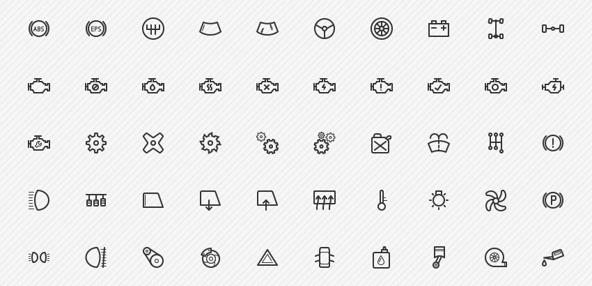 service-icons-50-sharpicons