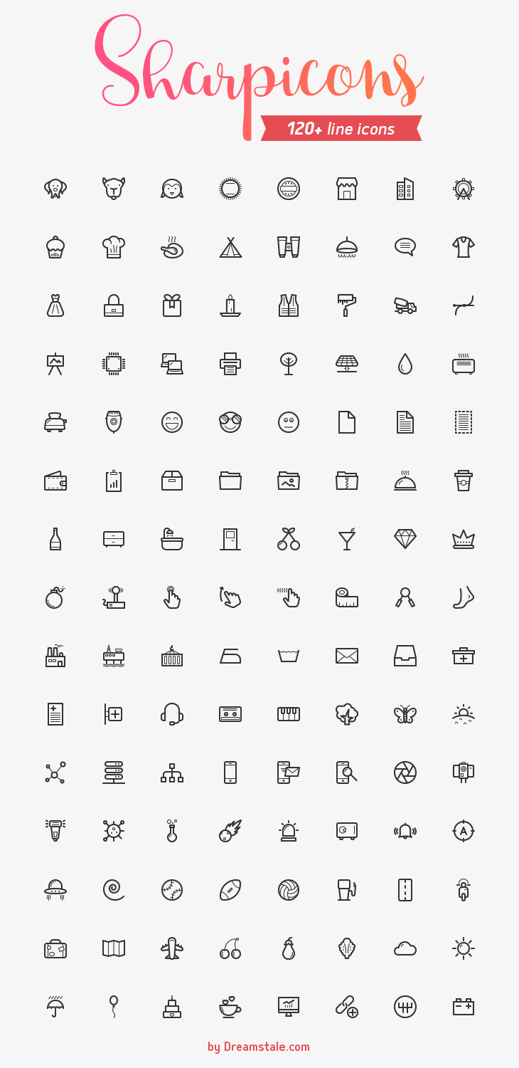 sharpicons-120-line-vector-icons-freebie-preview