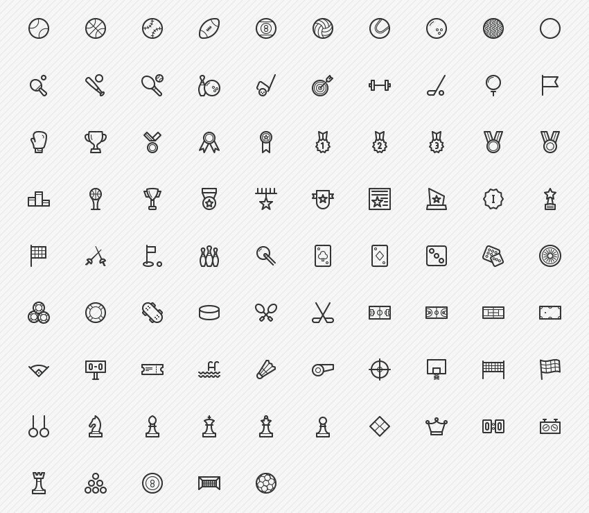 sport-icons-85-sharpicons