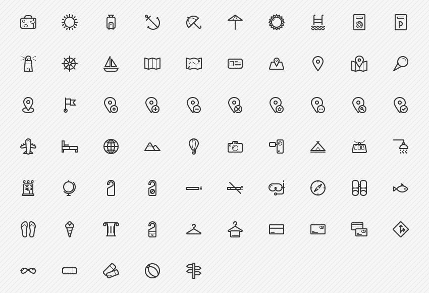 traveling-icons-65-sharpicons