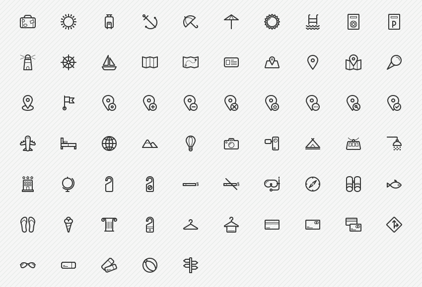 traveling-icons-65-sharpicons
