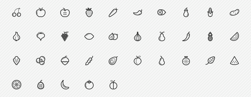 vegetables-fruits-icons-35-sharpicons