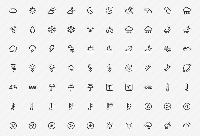 weather-icons-70-sharpicons