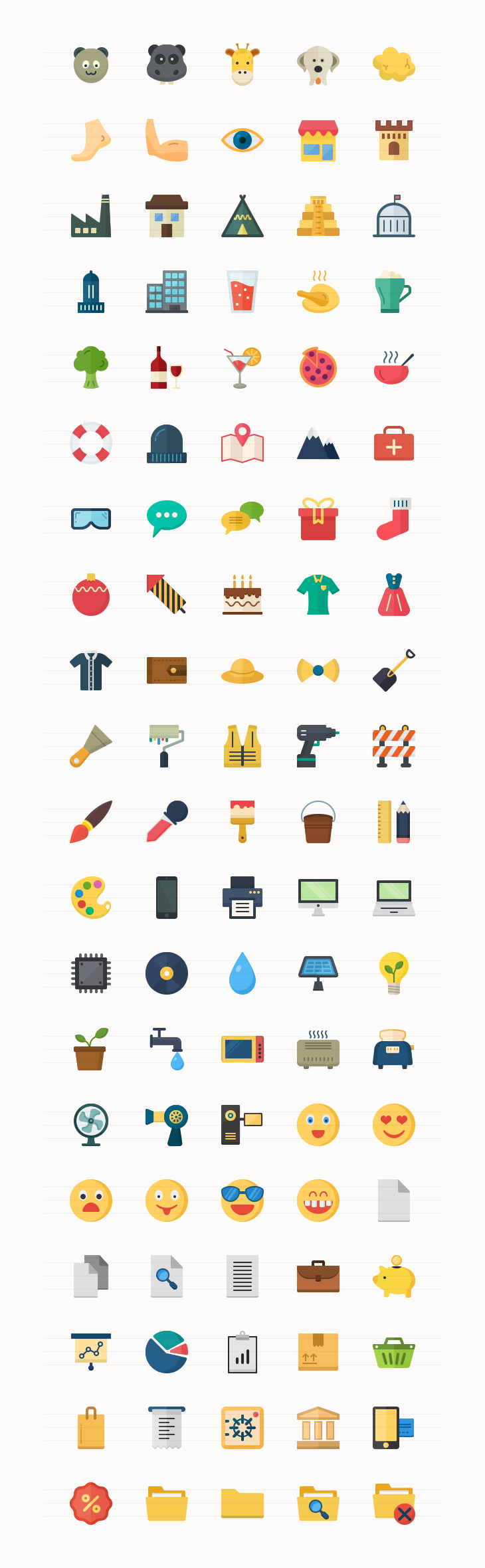 330-flat-vector-icons-dreamstale-1