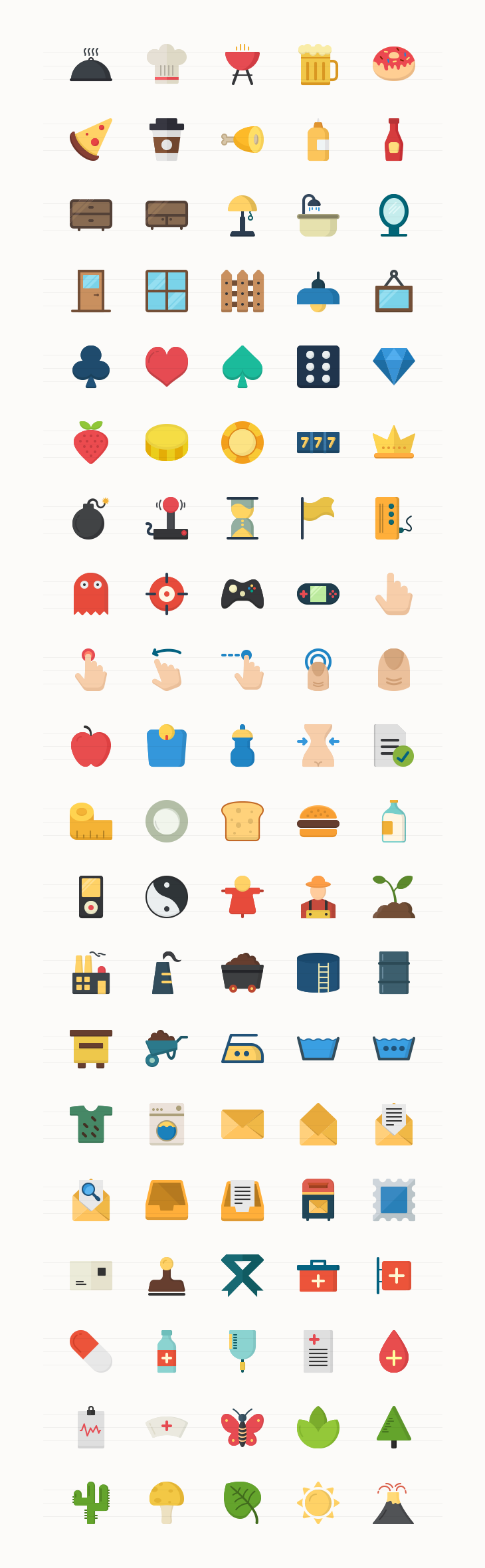 330-flat-vector-icons-dreamstale-2