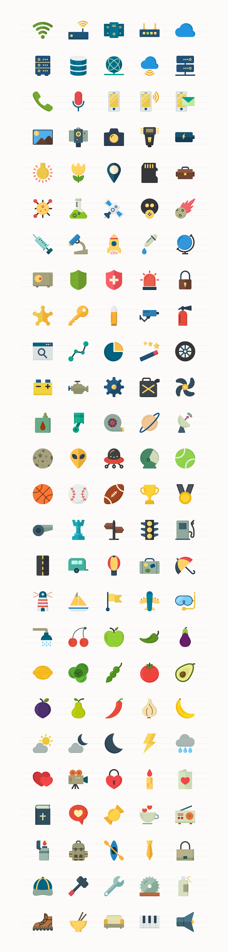 330-flat-vector-icons-dreamstale-3