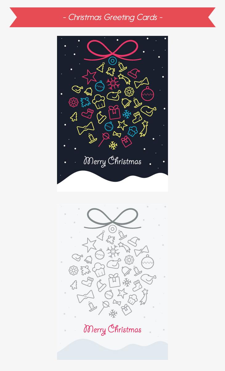 christmas-greeting-cards-freebie