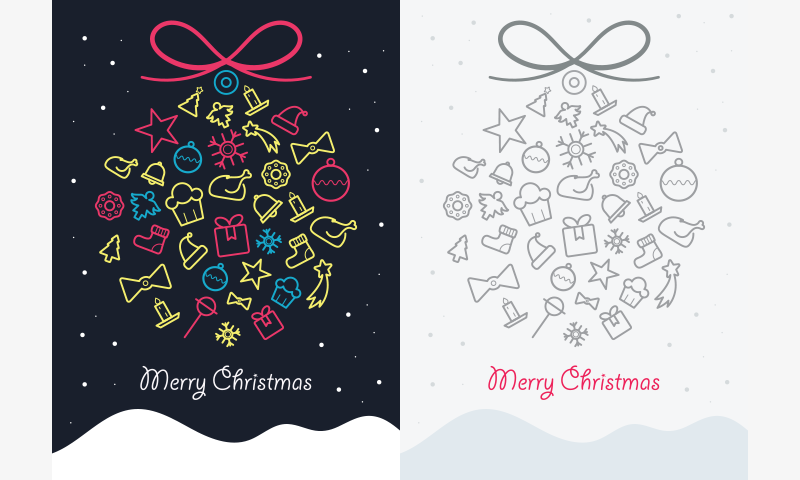 freebie-christmas-greeting-cards-ft