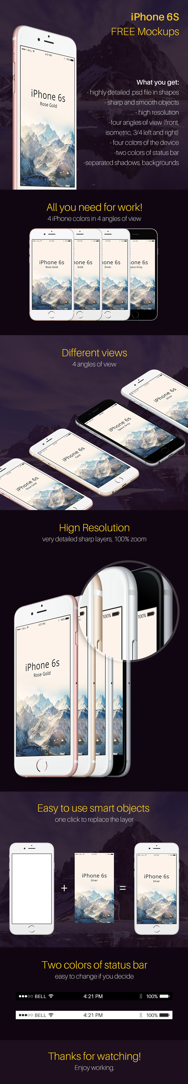 juless-design-iphone-6s-mockup-psd-free-preview-800PX
