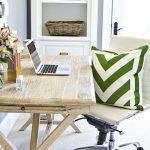 5 Ways to Keep Your Desk Organized